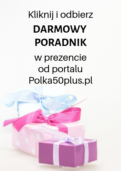 banner darmowy poradnik