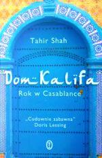 dom-kalifa-okladka