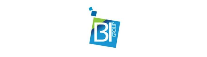 logo BiGroup