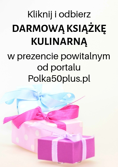 polka50plus_banner_newsletter_ksiazka kulinarna