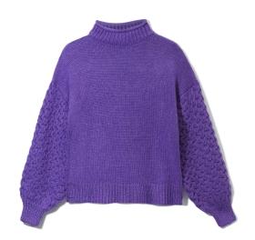 UA458-48X-ladies_sweater