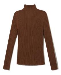 UA515-82X-ladies_sweater