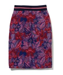 UU610-MLC-ladies_skirt
