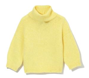 VB316-11X-ladies_sweater