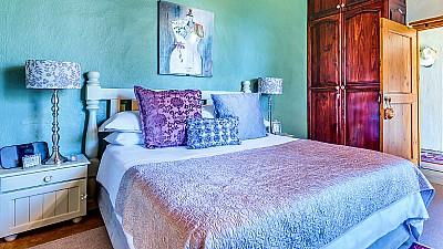 niebieska sypialnia1