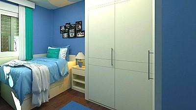 niebieska sypialnia2