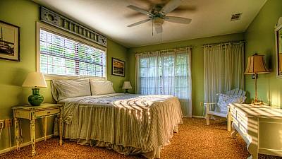 zielona sypialnia1