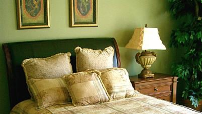 zielona sypialnia2