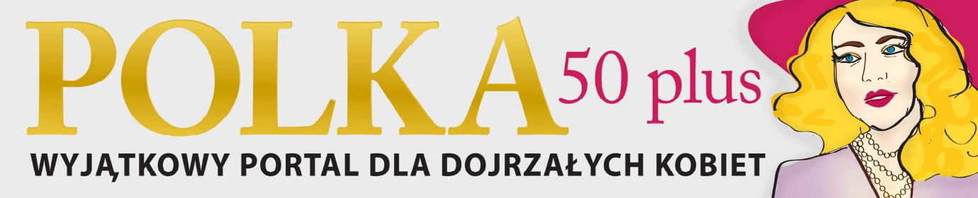 Polka50plus.pl