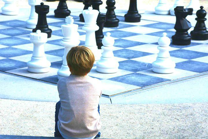 polanica-zdroj szachy