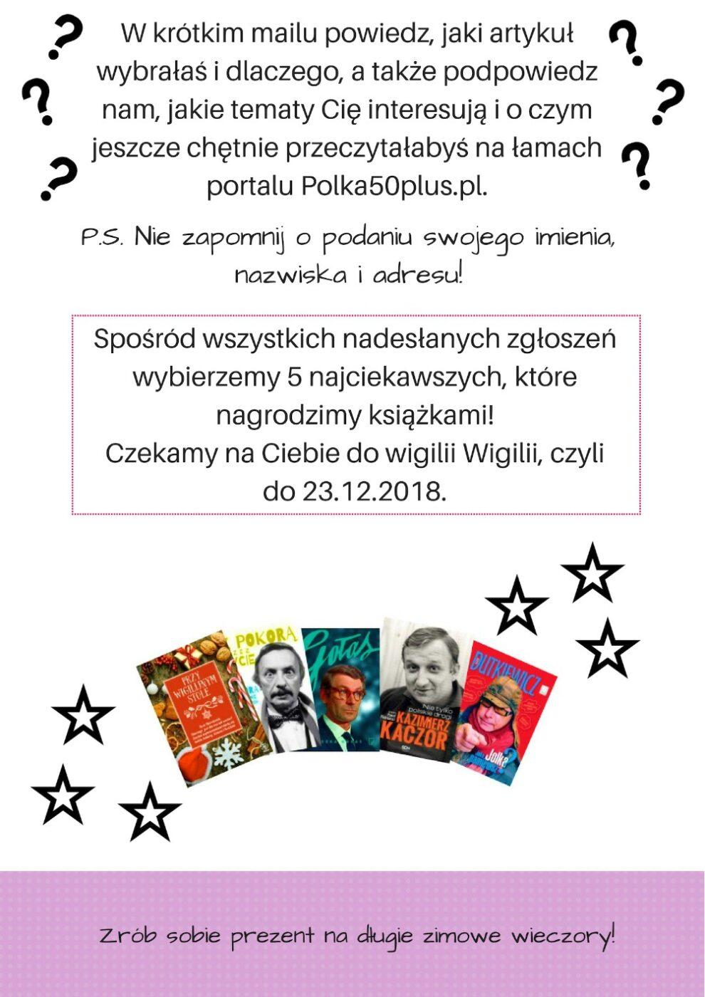 konkurs_pierwsza setka_ogloszenie2
