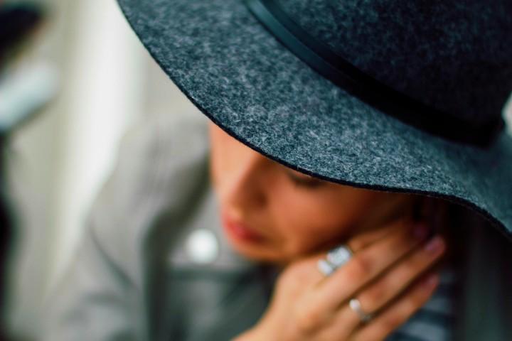 jaki kapelusz wybrac