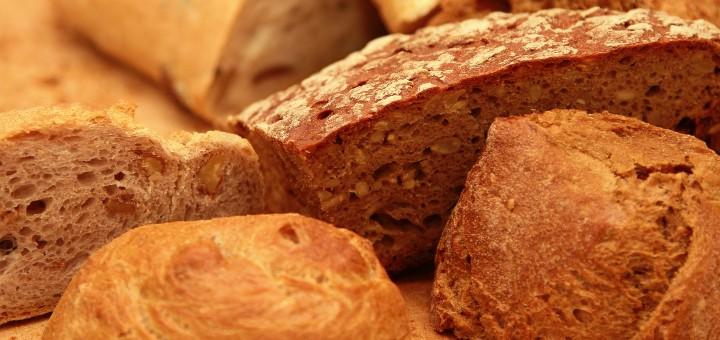 nie wyrzucaj czerstwego chleba