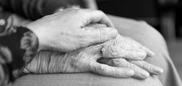 pomoc starszej matce