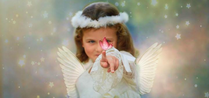 recenzja tam gdzie spadaja anioly