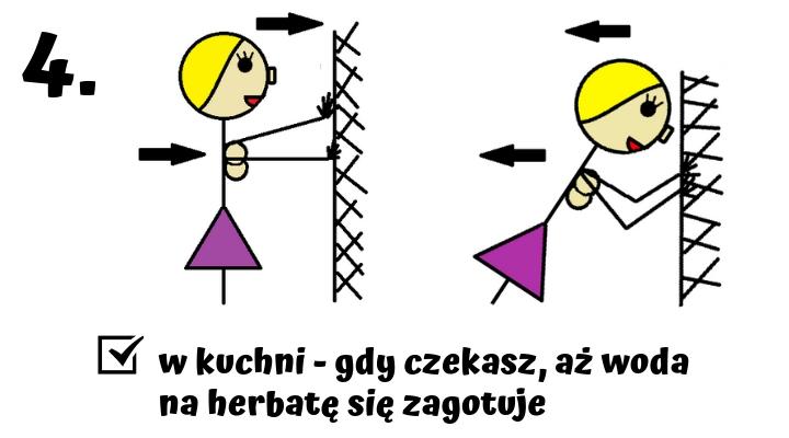 cwiczenie4