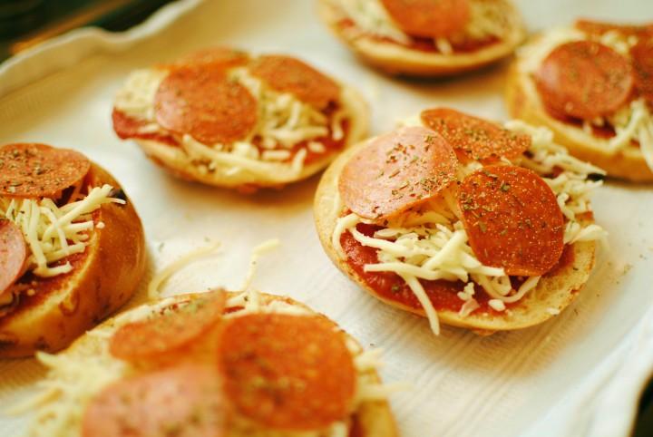 buleczki-pizzerki