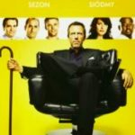 dr house dvd sezon 7