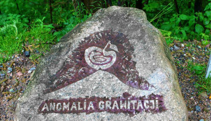 karpacz_anomalia grawitacji