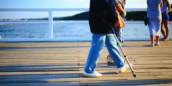 osteoporoza zlamanie