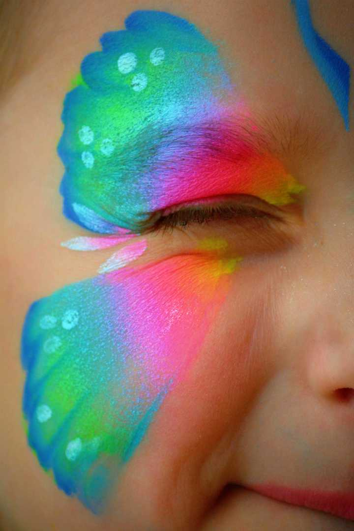 jak wykorzystac kosmetyki