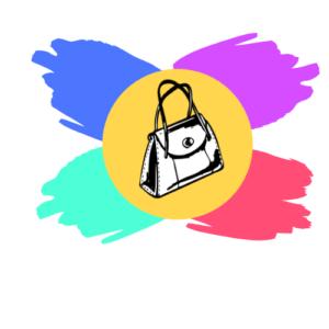 do czego nosic zolta torebke