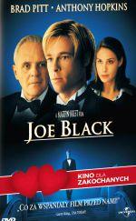 joe black dvd