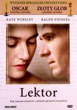 lektor dvd