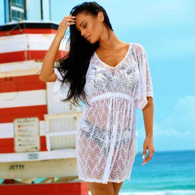 moda plazowa dla dojrzalych kobiet3