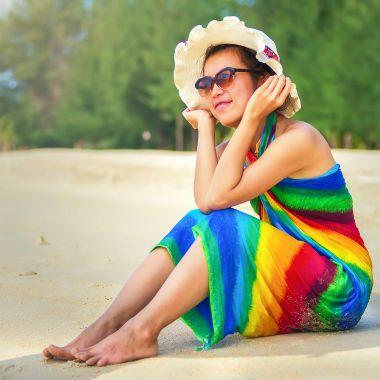 moda plazowa dla dojrzalych kobiet4