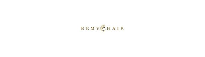 logo RemyHair
