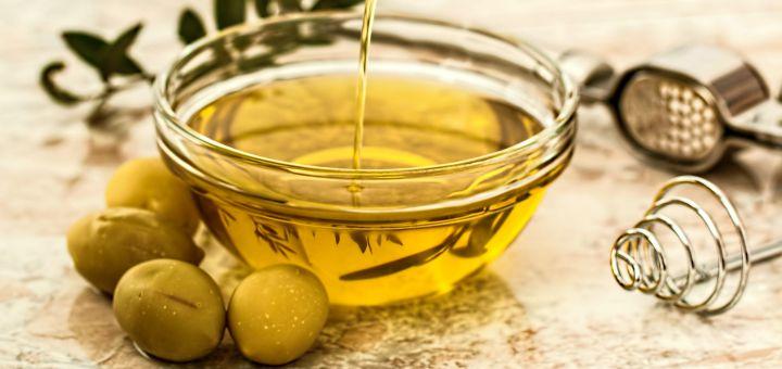 oliwa z oliwek obniza cholesterol