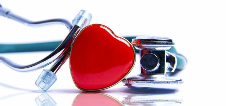 produkty obnizajace cholesterol