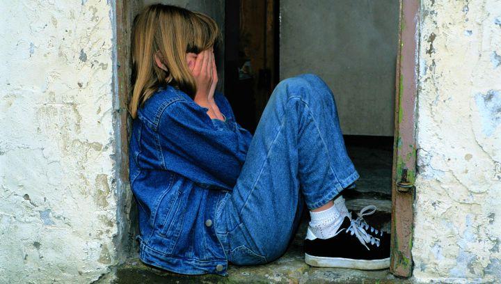 wychowanie nastolatki