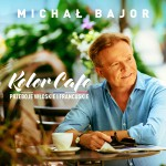 okladka michal bajor kolor cafe