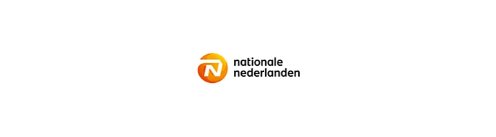 logo Nationale-Nederlanden
