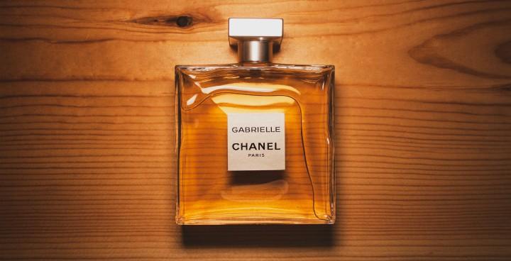nowe perfumy-2