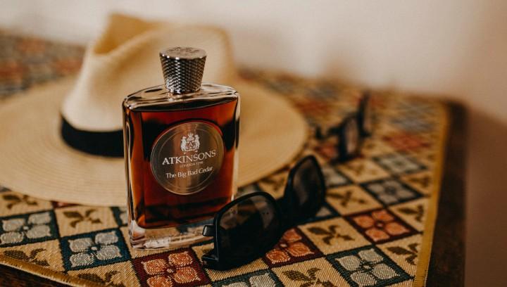 nowe perfumy-3