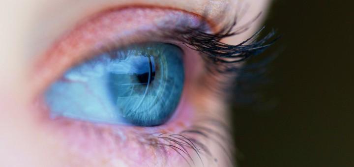 cwiczenia na lepszy wzrok