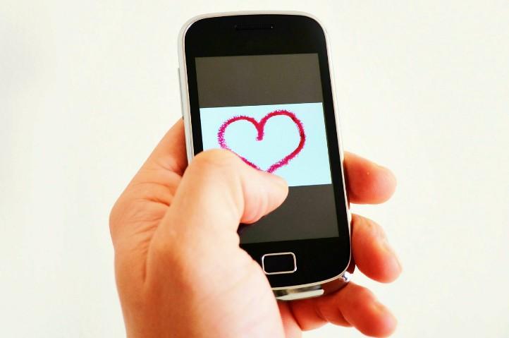 sexting erotyczne smsy