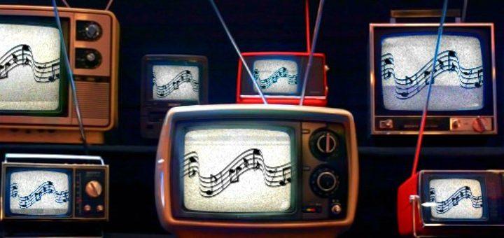 kultowe piosenki z polskich seriali