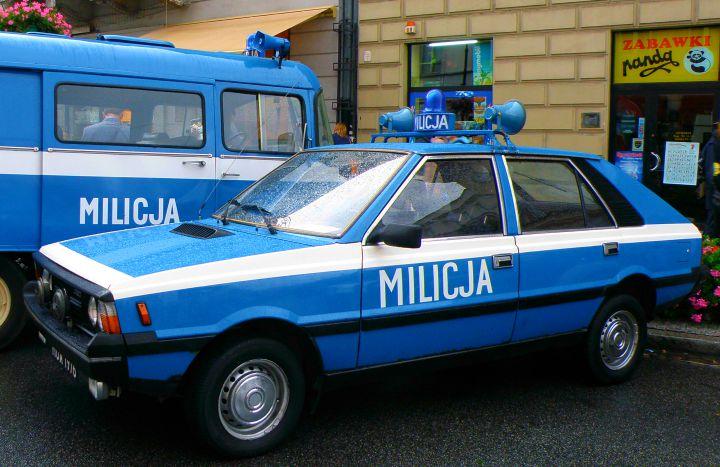 07 zglos sie milicja obywatelska prl