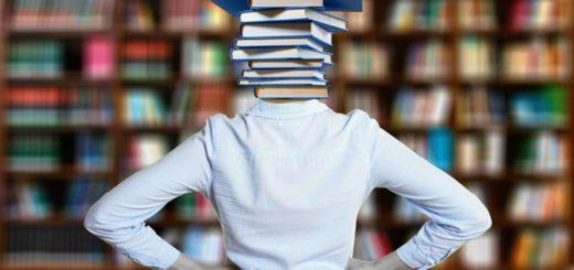 bestsellery ksiazkowe 2019