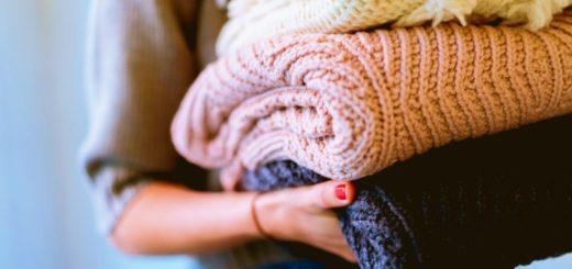 najmodniejsze swetry na jesien i zime