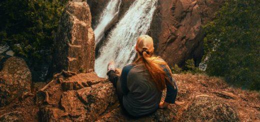 najslynniejsze polskie wodospady