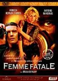 okladka femme fatale