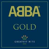 okladka gold greatest hits