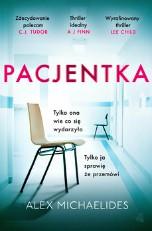 okladka pacjentka