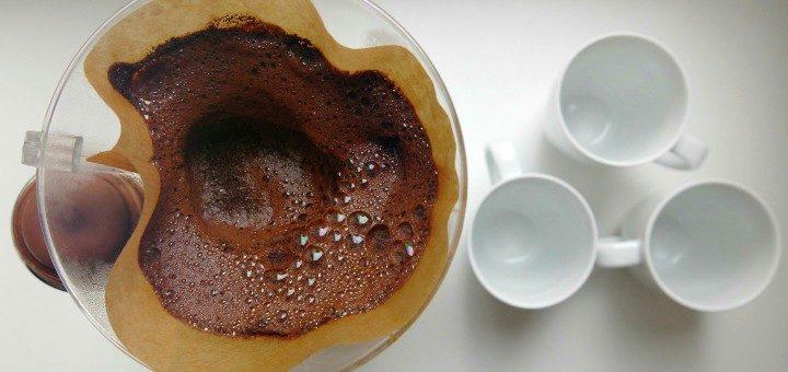 do czego wykorzystac fusy po kawie