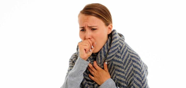 czym sie rozni swinska grypa od zwyklej grypy